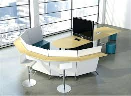 furniture for office space. Workspace Office Furniture Browse Our Collaborative For Creative Space And Collaboration Design