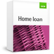 Linear Home Loans Home Loan Calculator Seb Banka