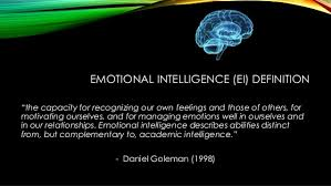 definition of interpersonal skills emotional intelligence interpersonal communication