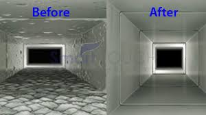 air conditioning cleaning. ac duct cleaning companies dubai air conditioning