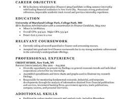 banking resumes 7 sample resumes for entry level entry level resume