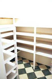 building pantry shelves plans design ideas shelving furniture s in sharjah al nahda building a pantry on budget build shelf