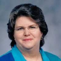 Juanita Livingston - Para ESE - Hendry Co. School Board | LinkedIn