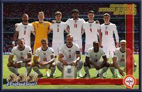 منتخب انجلترا - EURO // 2020 ENGLAND 1/0 CROATIA Sunday...