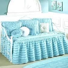 toddler daybed bedding sets toddler daybed bedding sets wonderful free daybed bedding sets daybed bedding sets toddler daybed bedding