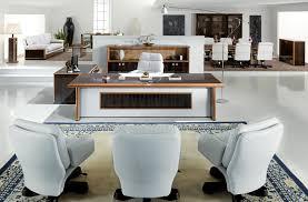 pics luxury office. Office Suprema Pics Luxury