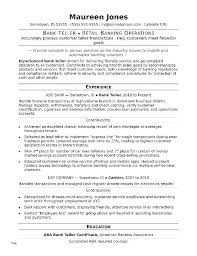 Chef Resume Good Resume For Bank Teller Resume Template Chef Chef ...