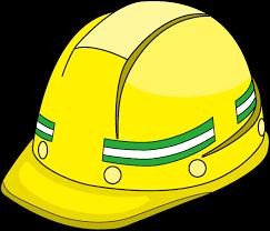 「ヘルメット フリー画像」の画像検索結果