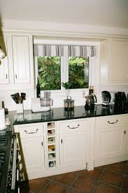 Roman Blinds In Kitchen 17 Best Images About Monochromes On Pinterest Window Treatments