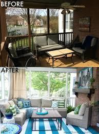 sun porch furniture ideas. Wonderful Porch Indoor Patio Furniture Ideas Porch Best Enclosed  Decorating On Sun Room  With Sun Porch Furniture Ideas