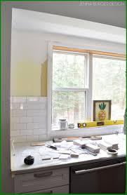 cost of backsplash glass installed average tile granite inch mosaic kitchen l and stick sheets home depot stone tiles ceramic