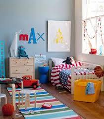 toddler boy bedroom ideas. Full Size Of Bedrooom:29 Outstanding Toddler Boy Bedroom Bedrooms Ideas For Boys