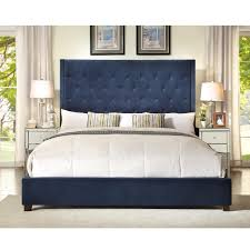 Full Size of Bedroom Design:awesome Cheap Loft Beds Contemporary Sofa  Canopy Bed Frame Affordable Large Size of Bedroom Design:awesome Cheap Loft  Beds ...