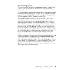 end to end scheduling ibm tivoli workload scheduler version