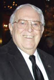 Gene Hays | Obituary | The Joplin Globe