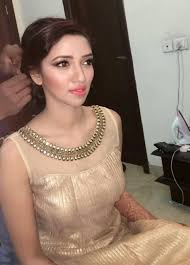 best make up course in delhi at livewires the a insute gtb nagar bee a professional