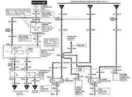 2003 Ford F150 Wiring Diagram  Schematic Diagram  Electronic also 2002 Ford Taurus Fuse Diagram   Wiring Diagrams Schematic as well  also 2012 Ford F 150 Fuse Diagram   Vehicle Wiring Diagrams as well  likewise 1999 Ford Expedition Fuse Diagram   Wiring Diagrams Instructions likewise Fuse Box Location And Diagram   Best free images for fuse box besides  as well 2007 Ford F 150 Fuse Box   Schematics Wiring Diagram in addition Fuse Box Diagram On 2004 Ford F150   Wiring Diagrams Schematic in addition 2002 Ford Taurus Fuse Diagram   Wiring Diagrams Schematic. on fuse box diagram for ford escape wiring diagrams schematic f under hood trusted xl lariat further mustang layout only explained 2003 f250 7 3 sel