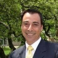 Nick Pascarella - Owner - Novomni | LinkedIn