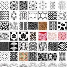 What Is A Pattern Classy Patterns