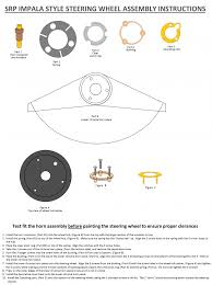 instructions boxing plates not included any of our front end kits you must supply your own thanks srp