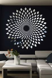 mirror wall art. lovely ideas mirrored wall art nobby design 25 best about mirror on pinterest