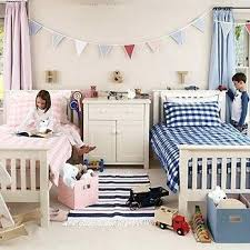 childrens bedroom accessories red white blue fringed rug from the company furniture lamps childrens bedroom