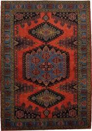 details about spectacular design handmade orange rug oriental area carpet large persian rugs melbourne