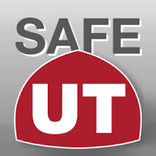 Image result for safe ut