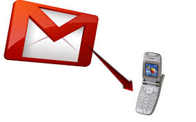 sending text message from email use email to send text messages to cell phones for free byte revel