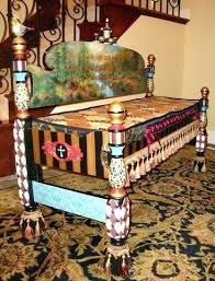 Whimsical furniture and decor Fun Painted Whimiscal Furniture Whimsical Furniture Design Policychoicesorg Whimiscal Furniture Furniture Whimsical Painted Furniture Ideas