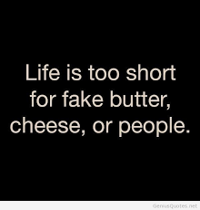 Life Is Too Short Quotes Impressive Life Too Short Quotes