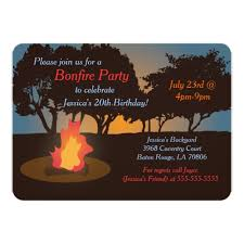 Fishing Themed Baby Shower Invitations  Best ShowerCamping Themed Baby Shower Invitations