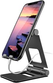 ProCase Foldable Cell Phone Stand Tablet Stand ... - Amazon.com