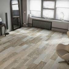 light wood tile flooring.  Flooring Intended Light Wood Tile Flooring O