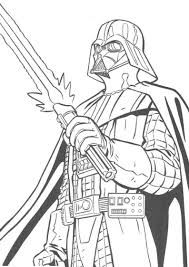 Small Picture Coloring Pages Darth Vader Coloring Pages Lego Star Wars Pagejpg