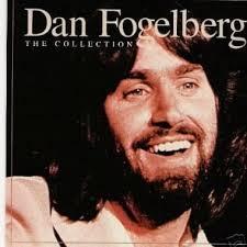 Dan fogelberg wrote longer while on vacation in maui. Dan Fogelberg Longer Lyrics Genius Lyrics