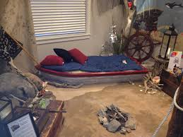 boys pirate themed bedroom ideas with love of homes decorated boy bedrooms parade of homes part