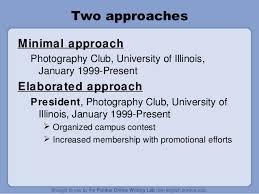 Purdue Calendar   Purdue University