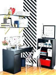 office shelves ikea. Ikea Desk Shelf Office Shelves Above With On Top Wall E  . P