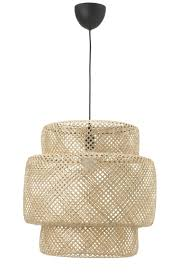 ikea lighting catalogue. Lampes Ikea Catalogues 2016 Lighting Catalogue