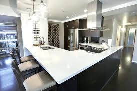 white sparkle quartz countertops brands
