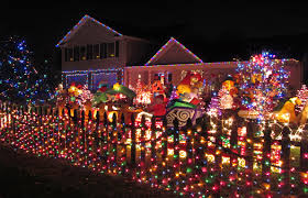 Alexandria Festival Of Lights 2018 Alexandria Virginia From 35 American Towns That Do