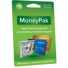Check spelling or type a new query. Moneypak Green Dot Deposit Money To Any Cards