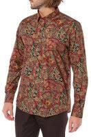 <b>Рубашка MONDIGO</b> — Рубашки — купить по выгодной цене на ...