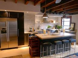 revit kitchen cabinet components residencedesign net