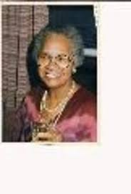 Daisy Jackson | Obituaries | news-gazette.com