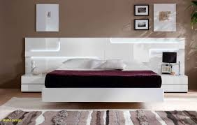 chicago bedroom furniture. Wondrous Ideas Bedroom Furniture Miami Contemporary Chicago Home Decor Free  Standing Marble Silver Captivating Modern White Chicago Bedroom Furniture