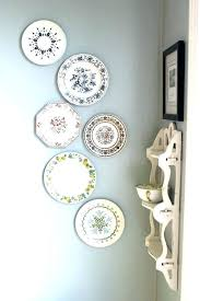 decorating with plates on wall decorative wall plates for hanging large decorative plates for the wall decorating with plates on wall