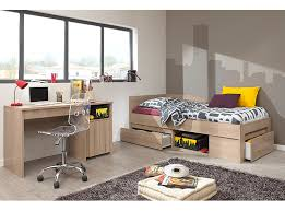 teenage room furniture. Michigan Teenage Bedroom Michigan. New York Room Furniture R