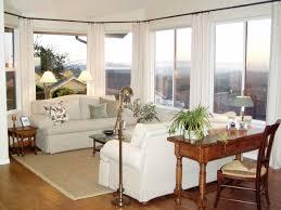 shop sunroom furniture specials. Sunroom Furniture. Full Size Of Furnitures: Furniture Ideas Decorating Sunrooms Designing Shop Specials O